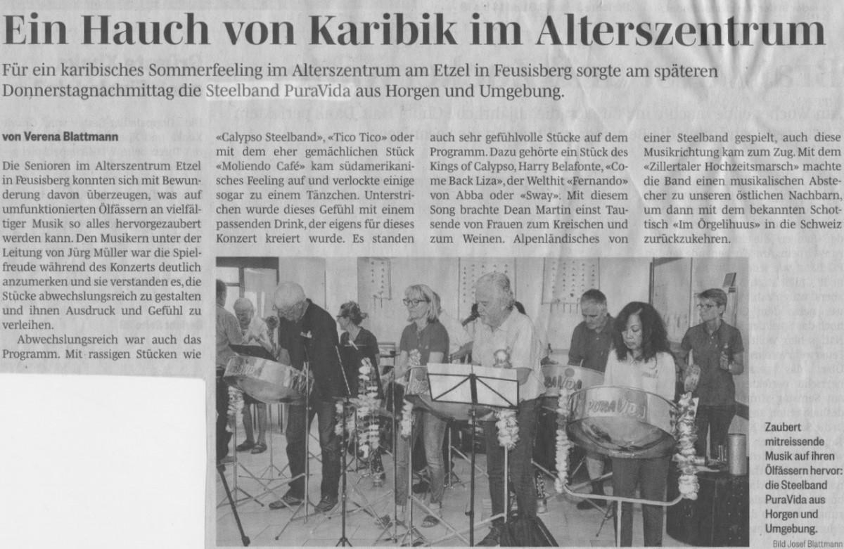 20121110 10.11.12: Wiedereröffnung Gemeindebibliothek Horgen